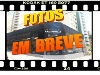 Foto Chevrolet prisma maxx 1.0 (flex) 2010 londrina pr