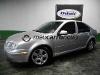 Foto Volkswagen bora 2.0MI 4P 2001/ Gasolina PRATA