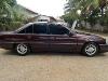 Foto Chevrolet Omega 1993