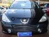 Foto Peugeot 307 1.6 presence 16v flex 4p hatch 2007/