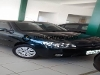 Foto Fiat siena fire 1.0 8V(FLEX) 4p (ag) completo...