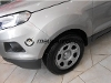 Foto Ford ecosport se 1.6 FLEX 2013/