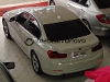 Foto BMW 316I 1.6 8V 4P 2013/2014 Gasolina BRANCO