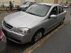 Foto Chevrolet Astra Prata 2004
