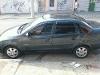 Foto Corsa Sedan Premium 1.4