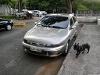Foto Veículos - carros - fiat - marea - 2002