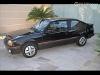 Foto Chevrolet monza 1.8 sl/e hatch gasolina 2p...