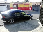 Foto Chevrolet Vectra CD 2.2 16V / 2.0 16V Mec. /Aut.