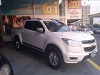 Foto Chevrolet s10 2.8 ltz 4x2 cd 16v turbo diesel...