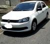 Foto Volkswagen Voyage barato 2013