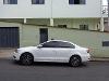 Foto Vw Volkswagen Jetta 2012