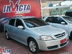 Foto Chevrolet Astra sedan 2.0 Prata GNV Completo 2003
