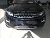 Foto Land Rover Range Rover Evoque 2.0 Si4 Prestige