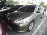 Foto Peugeot 207 1.4 xr passion sport 8v flex 4p...