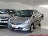 Foto Honda Fit LXL 1.4 Flex 8V/16V 5p Aut.