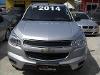 Foto Chevrolet s10 2.8 ls 4x4 cd 16v turbo diesel 4p...