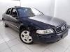 Foto Audi A8 1998 V8 Novissimo Raridade