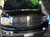 Foto Dodge ram 5.9 2500 4x4 cd i6 turbo intercooler...
