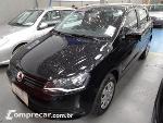 Foto VW Gol G6 Trend 1.6 2013 em Sorocaba