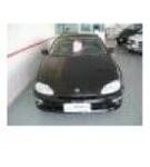 Foto Mazda MX3-ano95 unico dono.