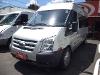 Foto Ford Transit 2.2 TDCi Van