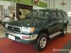 Foto Toyota sw4 3.0 4x4 8v turbo diesel 4p manual 1997/