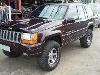 Foto Jeep Cherokee Outros
