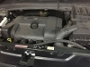 Foto Freelander2 3.2 24V V6 SE 4P Automático 2010/10...
