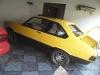 Foto Dodge Polara Gls 1981 Fase Final De Restauração...