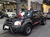 Foto Nissan Frontier XE Attack 4x4 2.8 Eletronic...