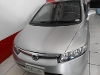 Foto Honda civic sedan lxs c-at 1.8 16v (new) 4P...