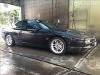 Foto BMW 850CSi 5.6 coupé v12 24v gasolina 2p manual...