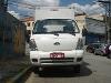 Foto Kia Bongo 2.7 STD 4X4 cab simples RS com carrocari