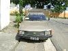 Foto Ford Pampa Jeep GL 4x4 (Cab Simples)