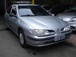 Foto Renault mega