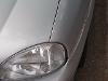 Foto Gm Chevrolet Corsa Sedan 2001