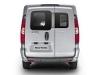 Foto Fiat fiorino 1.4 mpi furgão 8v flex 2p manual