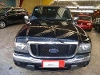 Foto Ford Ranger 3.0 Limited 4x4 Cd 16v Turbo Eletronic