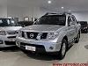 Foto Nissan Frontier LE CD 4x4 2.5 TB Diesel Aut.