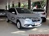 Foto Fiat grand siena attractive 1.4 8v (flex) 4p...