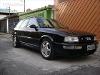 Foto Audi rs2 2.2 avant 20v turbo gasolina 4p manual...