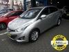 Foto Hyundai Hb20s 1.6 Premium 16v