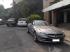 Foto Mercedes-benz slk 250 1.8 cgi 16v turbo...