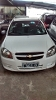 Foto Chevrolet Celta 1.0 VHC 2P Flex 2011/2012 em...