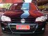Foto Volkswagen Golf Sportline