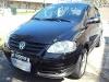 Foto Volkswagen Fox 1.6 Mi 8v Total Flex