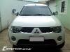 Foto Mitsubishi L200 Triton 2010 em Itapeva
