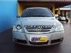 Foto Chevrolet astra hatch advantage 2.0 8V(FLEXP....