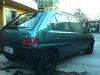 Foto Peugeot 106 Carro Barato