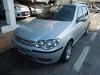 Foto Fiat Palio Economy 2010.